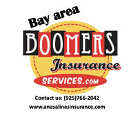 Boomers Insurance Services