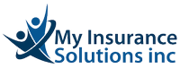 Medicare Consultant - Health Insurance Agent - Ana Salinas
