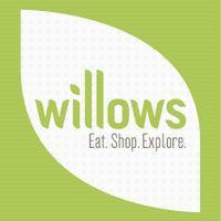 Regency Centers - The Willows Shopping Center