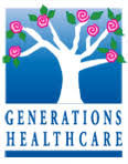 Generations Healthcare - Bayberry