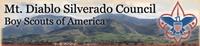 Mt. Diablo Silverado Council Boy Scouts of America
