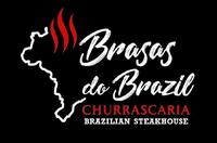 Brasas do Brazil