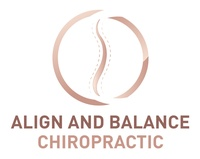 Align and Balance Chiropractic