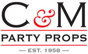 C&M Party Rental