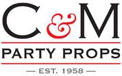 C&M Party Rental
