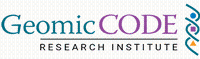 Geomic Code Research Institute