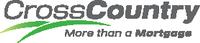 CrossCountry Mortage, Inc.