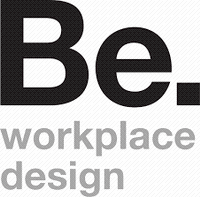 Be. workplace design