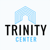 Trinity Center Walnut Creek