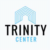 Trinity Center Walnut Creek