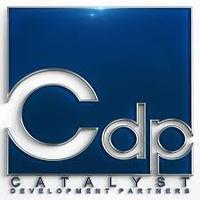 Catalyst Development Partners