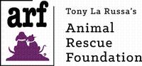 Tony La Russa's ARF