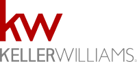 Keller Williams Realty -  Vivian Miller