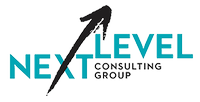 Next Level Consulting Group