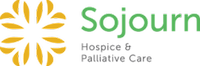 Sojourn Hospice & Palliative Care