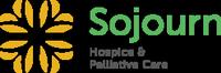 Sojourn Hospice & Palliative Care