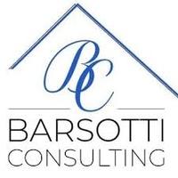 Barsotti Consulting
