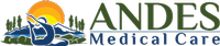 ANDES Medical Care