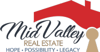 MidValley Real Estate