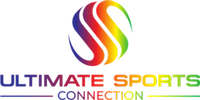Ultimate Sports Connection