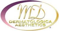 Dermskin Body Care & Aesthetics