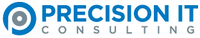 Precision IT Consulting, Inc.