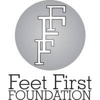 Feet First Foundation