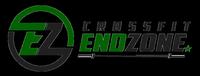 Crossfit Endzone