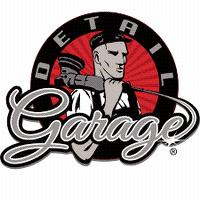 Detail Garage Concord
