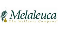 Melaleuca, The Wellness Company