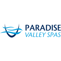 Paradise Valley Spas