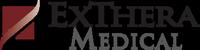 ExThera Medical Corporation