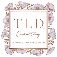 TLD Consulting 391