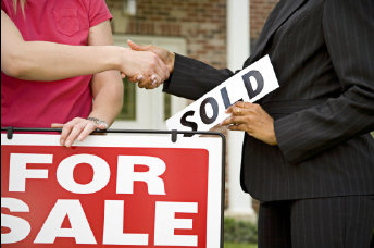 Gallery Image American_realty3.png