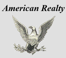 Gallery Image american_realty5.png