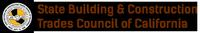 Contra Costa Building and Construction Trades Council