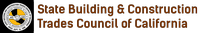 Contra Costa Building and Construction Trades Council