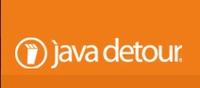 Java Detour