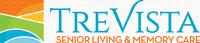 TreVista Assisted Living and Memory Care of Concord