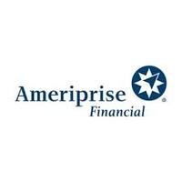 Ameriprise Financial- Esco, Hanan, and Associates