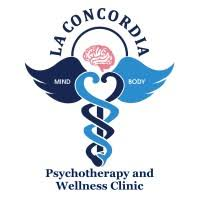 La Concordia Psychotherapy and Wellness Clinic