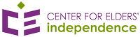 Center for Elders' Independence