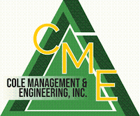 Cole Management and Engineering
