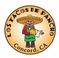 Los Tacos De Pancho