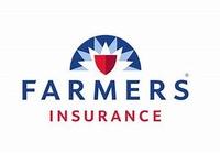 Doug Jester Insurance Agency - Farmers