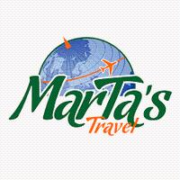 Martas Travel