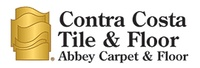 Abbey Carpet and Floor of Concord