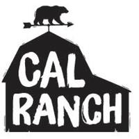 Cal Ranch, Inc.