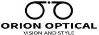 Orion Optical