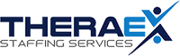 TheraEx Rehab Services, Inc.